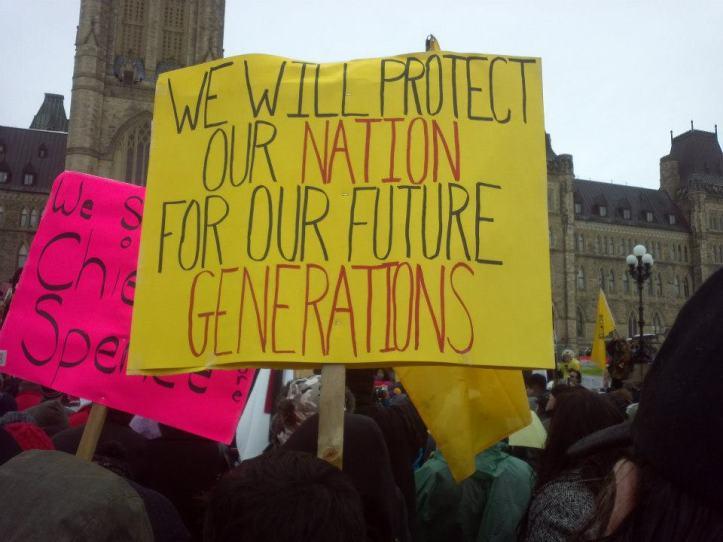 Idle_No_More_2013_Ottawa_Jan_11_th.jpg